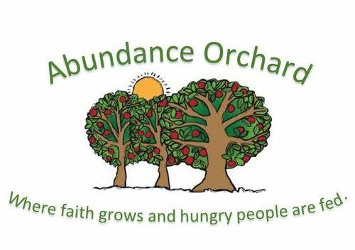 Abundance Orchard Vacation Bible School :: VBS Pro :: Group