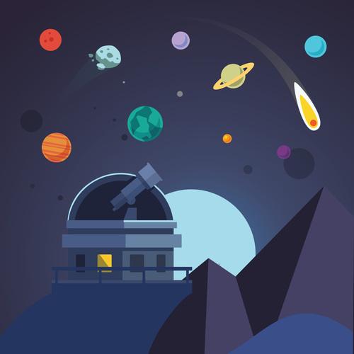 Theme image